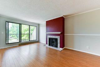 "Photo 8: 301 10157 UNIVERSITY Drive in Surrey: Whalley Condo for sale in ""Sutton Manor"" (North Surrey)  : MLS®# R2281977"