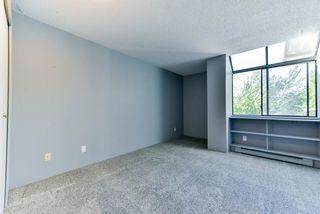 "Photo 12: 301 10157 UNIVERSITY Drive in Surrey: Whalley Condo for sale in ""Sutton Manor"" (North Surrey)  : MLS®# R2281977"