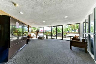 "Photo 4: 301 10157 UNIVERSITY Drive in Surrey: Whalley Condo for sale in ""Sutton Manor"" (North Surrey)  : MLS®# R2281977"