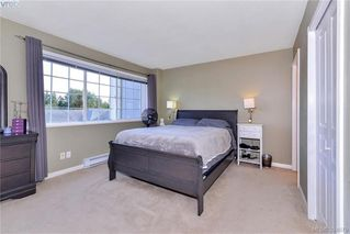 Photo 12: 72 14 Erskine Lane in VICTORIA: VR Hospital Townhouse for sale (View Royal)  : MLS®# 394679