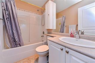 Photo 13: 72 14 Erskine Lane in VICTORIA: VR Hospital Townhouse for sale (View Royal)  : MLS®# 394679
