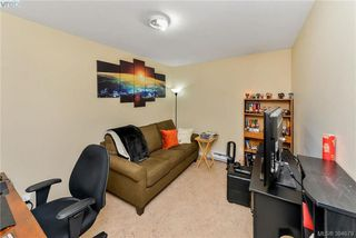 Photo 16: 72 14 Erskine Lane in VICTORIA: VR Hospital Townhouse for sale (View Royal)  : MLS®# 394679