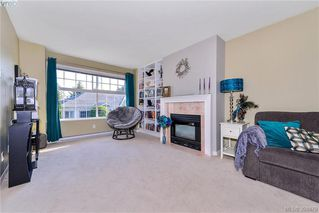 Photo 10: 72 14 Erskine Lane in VICTORIA: VR Hospital Townhouse for sale (View Royal)  : MLS®# 394679