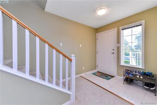 Photo 11: 72 14 Erskine Lane in VICTORIA: VR Hospital Townhouse for sale (View Royal)  : MLS®# 394679