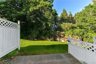 Photo 6: 72 14 Erskine Lane in VICTORIA: VR Hospital Townhouse for sale (View Royal)  : MLS®# 394679