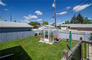 Photo 26: 74 MARBROOKE Circle NE in Calgary: Marlborough Detached for sale : MLS®# C4194787