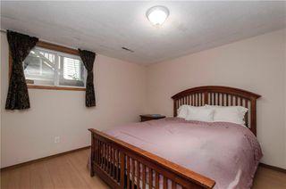Photo 20: 74 MARBROOKE Circle NE in Calgary: Marlborough Detached for sale : MLS®# C4194787