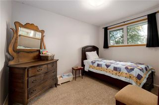 Photo 11: 74 MARBROOKE Circle NE in Calgary: Marlborough Detached for sale : MLS®# C4194787