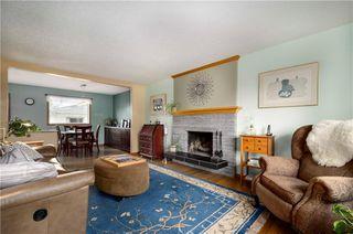 Photo 2: 74 MARBROOKE Circle NE in Calgary: Marlborough Detached for sale : MLS®# C4194787