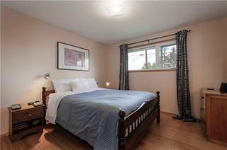 Photo 16: 74 MARBROOKE Circle NE in Calgary: Marlborough Detached for sale : MLS®# C4194787