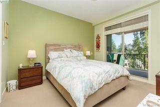 Photo 13: 307 623 Treanor Ave in VICTORIA: La Thetis Heights Condo Apartment for sale (Langford)  : MLS®# 792376