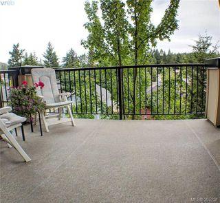 Photo 10: 307 623 Treanor Ave in VICTORIA: La Thetis Heights Condo Apartment for sale (Langford)  : MLS®# 792376