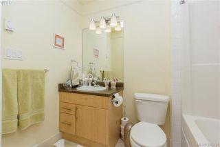 Photo 14: 307 623 Treanor Ave in VICTORIA: La Thetis Heights Condo Apartment for sale (Langford)  : MLS®# 792376