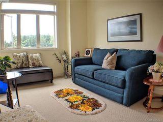 Photo 15: 307 623 Treanor Ave in VICTORIA: La Thetis Heights Condo Apartment for sale (Langford)  : MLS®# 792376