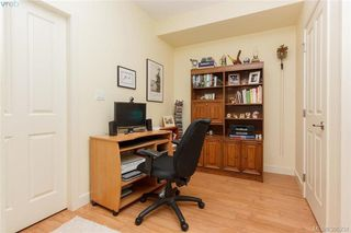 Photo 16: 307 623 Treanor Ave in VICTORIA: La Thetis Heights Condo Apartment for sale (Langford)  : MLS®# 792376