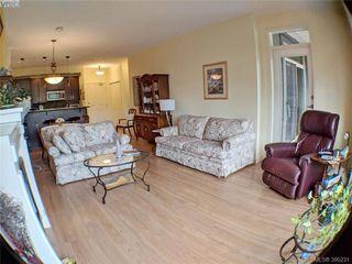 Photo 7: 307 623 Treanor Ave in VICTORIA: La Thetis Heights Condo Apartment for sale (Langford)  : MLS®# 792376