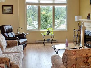 Photo 9: 307 623 Treanor Ave in VICTORIA: La Thetis Heights Condo Apartment for sale (Langford)  : MLS®# 792376