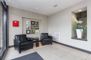Photo 2: 307 623 Treanor Ave in VICTORIA: La Thetis Heights Condo Apartment for sale (Langford)  : MLS®# 792376