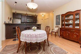 Photo 6: 307 623 Treanor Ave in VICTORIA: La Thetis Heights Condo Apartment for sale (Langford)  : MLS®# 792376