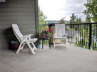 Photo 11: 307 623 Treanor Ave in VICTORIA: La Thetis Heights Condo Apartment for sale (Langford)  : MLS®# 792376
