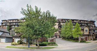 Photo 25: 307 623 Treanor Ave in VICTORIA: La Thetis Heights Condo Apartment for sale (Langford)  : MLS®# 792376