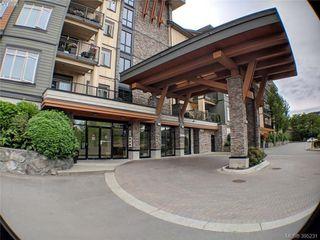 Photo 24: 307 623 Treanor Ave in VICTORIA: La Thetis Heights Condo Apartment for sale (Langford)  : MLS®# 792376