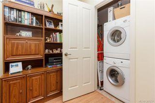 Photo 18: 307 623 Treanor Ave in VICTORIA: La Thetis Heights Condo Apartment for sale (Langford)  : MLS®# 792376