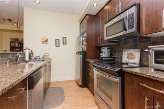 Photo 5: 307 623 Treanor Ave in VICTORIA: La Thetis Heights Condo Apartment for sale (Langford)  : MLS®# 792376