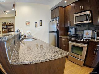 Photo 4: 307 623 Treanor Ave in VICTORIA: La Thetis Heights Condo Apartment for sale (Langford)  : MLS®# 792376