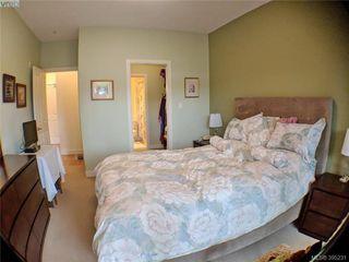 Photo 12: 307 623 Treanor Ave in VICTORIA: La Thetis Heights Condo Apartment for sale (Langford)  : MLS®# 792376