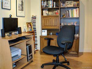 Photo 17: 307 623 Treanor Ave in VICTORIA: La Thetis Heights Condo Apartment for sale (Langford)  : MLS®# 792376