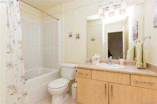 Photo 19: 307 623 Treanor Ave in VICTORIA: La Thetis Heights Condo Apartment for sale (Langford)  : MLS®# 792376