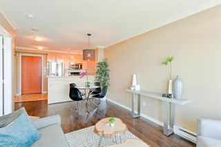 Photo 6: 1103 2733 CHANDLERY Place in Vancouver: Fraserview VE Condo for sale (Vancouver East)  : MLS®# R2288195