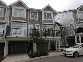 "Photo 11: 75 7169 208A Street in Langley: Willoughby Heights Townhouse for sale in ""Lattice"" : MLS®# R2291084"