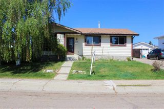 Main Photo: 11348 164 Avenue in Edmonton: Zone 27 House for sale : MLS®# E4124247