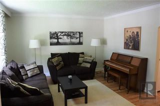 Photo 3: 882 Banning Street in Winnipeg: Residential for sale (5C)  : MLS®# 1821945