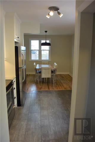 Photo 5: 882 Banning Street in Winnipeg: Residential for sale (5C)  : MLS®# 1821945