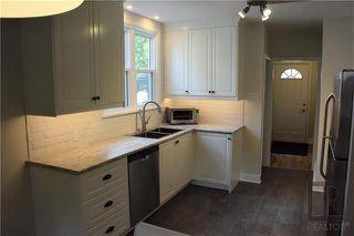 Photo 6: 882 Banning Street in Winnipeg: Residential for sale (5C)  : MLS®# 1821945