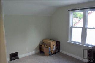 Photo 11: 882 Banning Street in Winnipeg: Residential for sale (5C)  : MLS®# 1821945