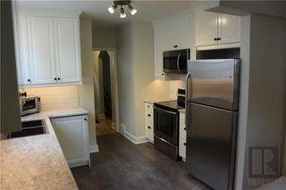 Photo 7: 882 Banning Street in Winnipeg: Residential for sale (5C)  : MLS®# 1821945