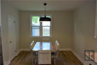 Photo 8: 882 Banning Street in Winnipeg: Residential for sale (5C)  : MLS®# 1821945