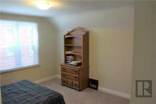 Photo 14: 882 Banning Street in Winnipeg: Residential for sale (5C)  : MLS®# 1821945