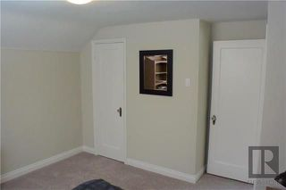 Photo 15: 882 Banning Street in Winnipeg: Residential for sale (5C)  : MLS®# 1821945