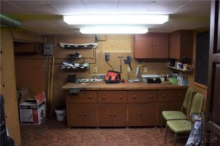 Photo 17: 882 Banning Street in Winnipeg: Residential for sale (5C)  : MLS®# 1821945