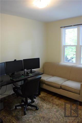 Photo 9: 882 Banning Street in Winnipeg: Residential for sale (5C)  : MLS®# 1821945