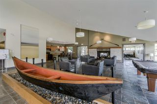 Photo 17: 312 701 KLAHANIE Drive in Port Moody: Port Moody Centre Condo for sale : MLS®# R2299444