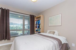 Photo 13: 312 701 KLAHANIE Drive in Port Moody: Port Moody Centre Condo for sale : MLS®# R2299444
