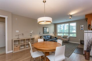 Photo 7: 312 701 KLAHANIE Drive in Port Moody: Port Moody Centre Condo for sale : MLS®# R2299444