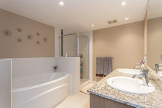 Photo 12: 312 701 KLAHANIE Drive in Port Moody: Port Moody Centre Condo for sale : MLS®# R2299444