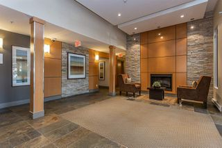Photo 3: 312 701 KLAHANIE Drive in Port Moody: Port Moody Centre Condo for sale : MLS®# R2299444